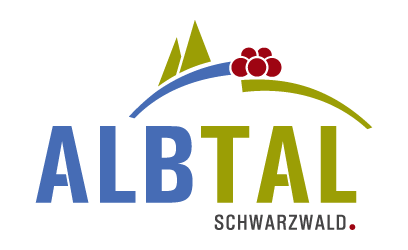 Albtal