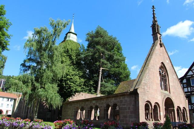 Klosterkirche_mit_Paradies